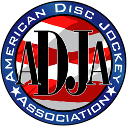 American Disc Jockey Asssociation